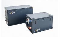 康明斯追加投资Loop能源公司 加码燃料电池商用运输应用(转自康明斯)